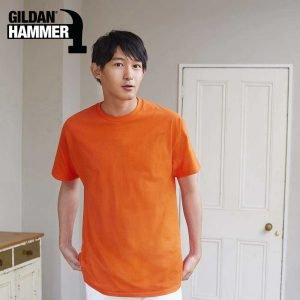 Gildan HA00 Hammer Adult T-Shirt