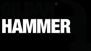 Gildan Hammer Jacket
