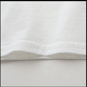 Gildan 76500 Premium Cotton Adult Ringspun Raglan T-Shirt